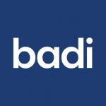 Badi – Rent your Room or Apartment v5.117.0 APK New Version