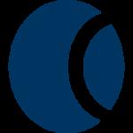 Banco de Olhos de Sorocaba v1.5.2 APK For Android