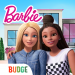 Barbie DreamHouse Adventures v2021.7.0 APK Download New Version