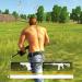 Battle Royale Fire Prime Free: Online & Offline v0.0.20 APK Download Latest Version