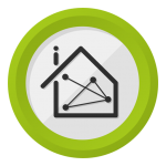 BeNext Smart Home v1.9.5 APK Download For Android