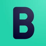 Beat – Ride app v11.17 APK Latest Version