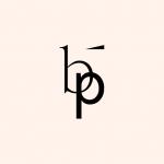 Beauté Privée v13.12.1 APK For Android