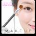 Beauty Korean Makeup v1.0 APK Download Latest Version