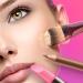Beauty Photo Editor,Pretty Makeup & Selfie Camera v1.7.16 APK Download Latest Version