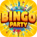 Bingo Party – Free Classic Bingo Games Online v2.5.5 APK Latest Version