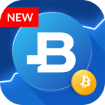 Bitcoin & Crypto Exchange – BitBay v1.1.25 APK For Android