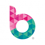 Blossom Parent App v2.8.0 APK Latest Version