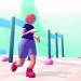 Bounce Big v6.1.0 APK Download New Version