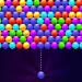 Bouncing Balls v5.1 APK Download For Android