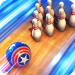 Bowling Crew — 3D bowling game v1.28 APK Download Latest Version