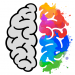 Brain Blow: Genius IQ Test v1.7.0 APK Download New Version