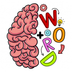 Brain Test: Tricky Words v1.2.15 APK For Android