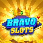Bravo Slots Casino: Classic Slots Machines Games v2.11 APK Download Latest Version