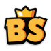 Brawl Stats for Brawl Stars v3.1.39 APK New Version