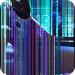 Broken Screen Wallpaper – Free v15.0.0 APK For Android