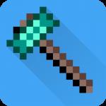 Buildings for Minecraft v7.7 APK Download Latest Version