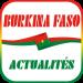 Burkina Faso Actualités v1.0.8.9 APK New Version