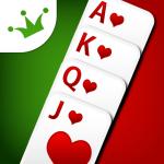 Burraco Online Jogatina: Carte Gratis Italiano v1.5.35 APK New Version