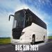 Bus Simulator 2021 : Coach Europe v39 APK Download New Version