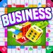 Business Game v4.1 APK Latest Version