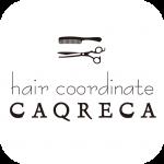 CAQRECA v2.0.1 APK Download For Android