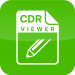 CDR File Viewer v4.1 APK Download For Android