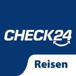 CHECK24 Reisen v2021.33.0 APK New Version
