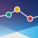 CONTOUR DIABETES app v2.14.0 APK Download For Android