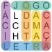 Caça Palavras v2.5 APK Download Latest Version