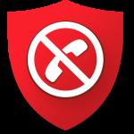 Calls Blacklist – Call Blocker v3.2.51 APK Download New Version