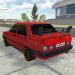 Car Games 2021: Real Car Driving Simulator 3D v2.6 APK Download Latest Version