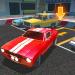 Car Parking 3D Pro : City Car Driving v1.40 APK New Version