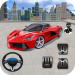 Car Parking Games – Car Games v5.15.11 APK For Android