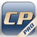 Car-Part Pro v2.12.001 APK For Android