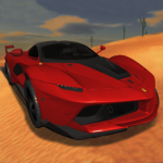 Car Simulator 3 v1.3.2 APK Download For Android