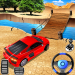 Car Stunts – Car Racing Games v1.8 APK Latest Version