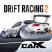 CarX Drift Racing 2 v1.16.0 APK Download Latest Version