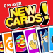 Card Party! FUN Online Games with Friends Family v10000000093 APK New Version