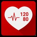 Cardio Journal — Blood Pressure Log v3.2.7 APK Download New Version