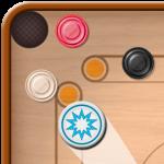 Carrom Board King v10.2 APK Latest Version