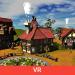 Cartoon Village for Google Cardboard v2.0 APK Download Latest Version