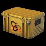 Case Simulator 2 v1.93 APK Download Latest Version