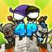 Castle Defense Online v APK Download For Android