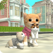 Cat Sim Online: Play with Cats v200 APK Download For Android
