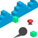 Catch Up – Catch Up The Speed Ball v33 APK New Version