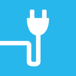 Chargemap – Charging stations v4.7.20 APK Latest Version