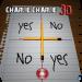 Charlie Charlie challenge 3d v1.2 APK Download New Version