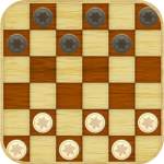 Checkers   Draughts Online v2.2.2.5 APK For Android