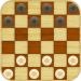Checkers | Draughts Online v2.2.2.5 APK For Android